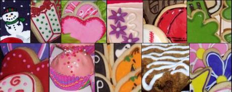 cookies-100